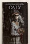 Caly by Sharon Combes