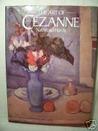 Art of Cezanne