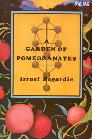 Image result for garden of pomegranates
