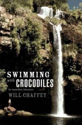 Swimming with Crocodiles: An Australian Adventure