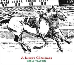 jockey-s-christmas