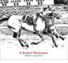 Jockey's Christmas