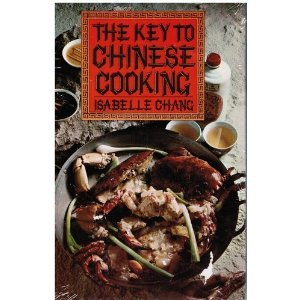 the-key-to-chinese-cooking