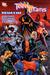 Teen Titans, Vol. 7: Titans East