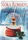 Gabriel's Angel by Nora Roberts