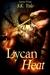 Lycan Heat (Lycan, #4)