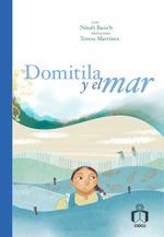 Domitila Y El Mar