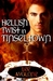 Hellish Twist In Tinseltown