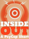 Inside Out (PsyCop, #0.1)