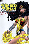 Wonder Woman: Lifelines