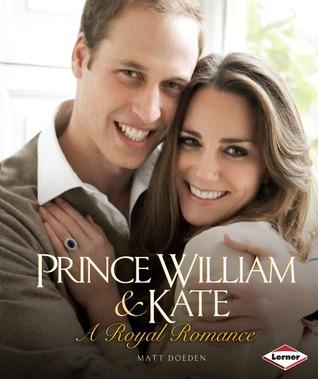 prince-william-kate-a-royal-romance