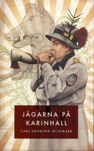 jgarna-p-karinhall
