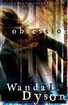 Obsession (A Shefford-Johnson Case, #2)