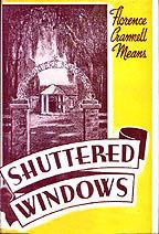 shuttered-windows