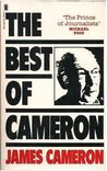 Best Of Cameron