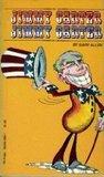 Jimmy Carter, Jimmy Carter