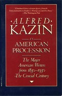 An American Procession: Major American Writers, 1830-1930
