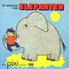Ich wünsch mir einen Elefanten