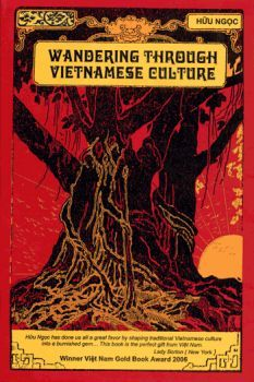 Wandering Through Vietnamese Culture