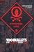 100 Bullets by Brian Azzarello