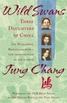 Wild Swans: Three...