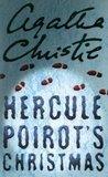 Hercule Poirot's Christmas (Hercule Poirot, #20)