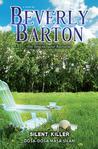 Silent Killer - Dosa-Dosa Masa Silam by Beverly Barton