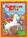 Rainbow Brite: Starlite Saves the Day