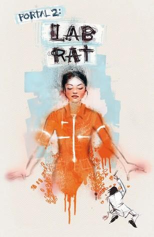 Portal 2: Lab Rat