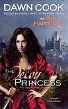 The Decoy Princess (Princess, #1)