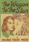 The Wagon to the Star (Mary Carstens, #1)