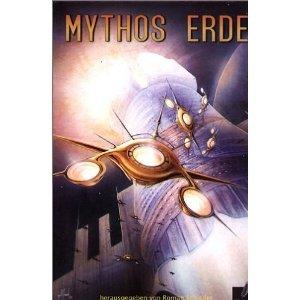 Mythos Erde by Roman Schleifer