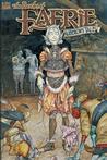 The Books of Faerie: Auberon's Tale
