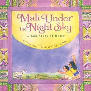 mali-under-the-night-sky-a-lao-story-of-home