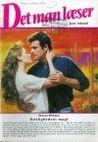 Kærlighedens Magt (Det Man Læser 2002 #5)