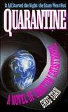 Quarantine (Subjective Cosmology #1)