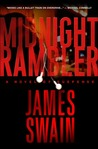 Midnight Rambler (Jack Carpenter #1)