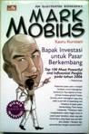Mark Mobius: Bapak Investasi Untuk Pasar Berkembang