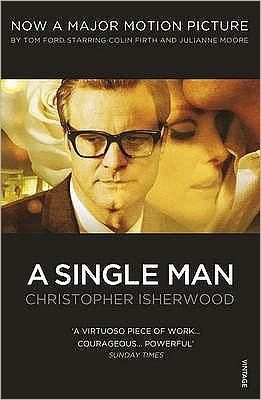 Single man in australia