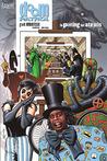 Doom Patrol, Vol. 2 by Grant Morrison