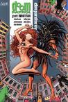 Doom Patrol, Vol. 3 by Grant Morrison