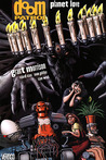 Doom Patrol, Vol. 6 by Grant Morrison
