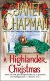 A Highlander Christmas (Pine Creek Highlander, #7)