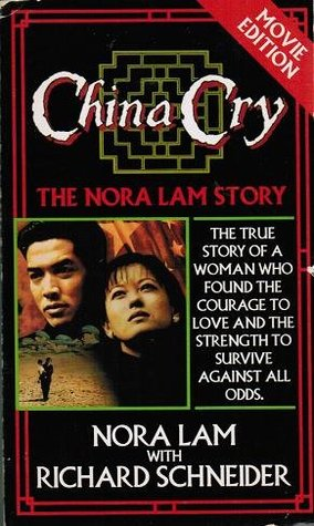 china-cry-the-nora-lam-story
