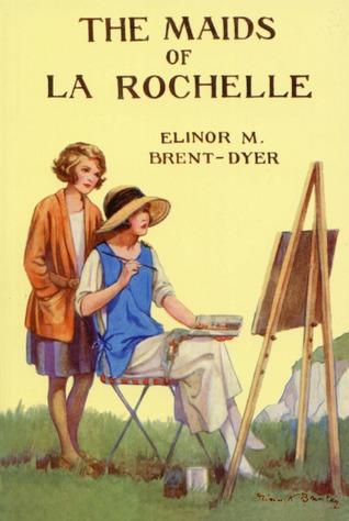 The Maids of La Rochelle