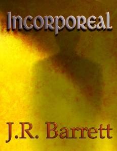 Incorporeal (Soul, #1)