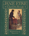 Download Jane Eyre: Portland House Illustrated