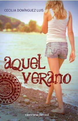 AQUEL VERANO CECILIA DOMINGUEZ PDF DOWNLOAD