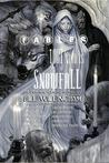 Fables: 1001 Nights of Snowfall