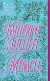 Miracle (Hawthorne, #1)